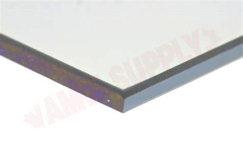 wgl ge range  oven door glass amre supply