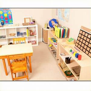 1000+ ideas about Montessori Room on Pinterest