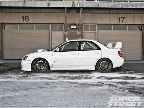 2005 subaru forester slammed 100 slammed subaru wallpaper my stanced and bagged