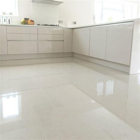 blanco kitchen accessories 60x60 excel ivory porcelain tile choice