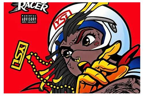 speed racer mp3 download