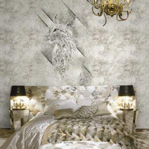 roberto cavalli home wallpaper collection call
