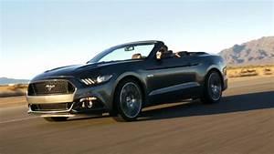 Ford Mustang Gt Cabrio : fahrbericht ford mustang gt lass uns in die wintersonne ~ Kayakingforconservation.com Haus und Dekorationen