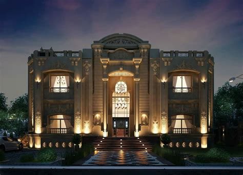Mansions Designs by Pin By George Ghattas On Exterior House Interior