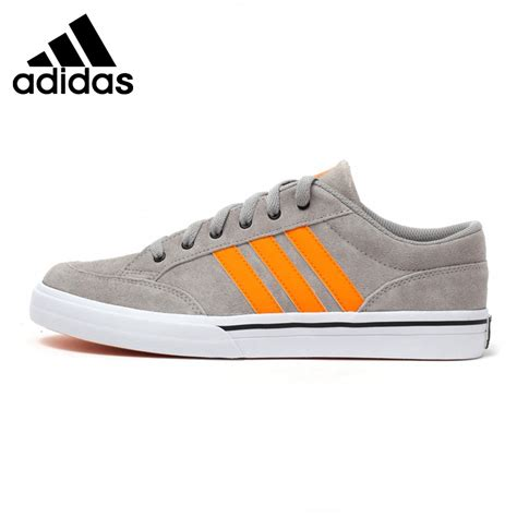 aliexpress buy 2016 s buy wholesale adidas canvas shoes from china adidas