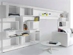 sims kitchen ideas white wall unit furniture white wall unit furniture with