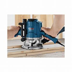 Bosch Gof 1250 Ce : gof 1250 ce d fonceuse bosch pro gof 1250 ce ~ A.2002-acura-tl-radio.info Haus und Dekorationen