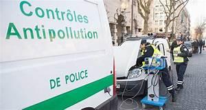 Pastille Anti Pollution : tout savoir sur les nouvelles pastilles anti pollution paris ~ Medecine-chirurgie-esthetiques.com Avis de Voitures