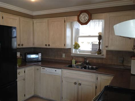 diy kitchen cabinet facelift kitchen cabinet facelift hometalk