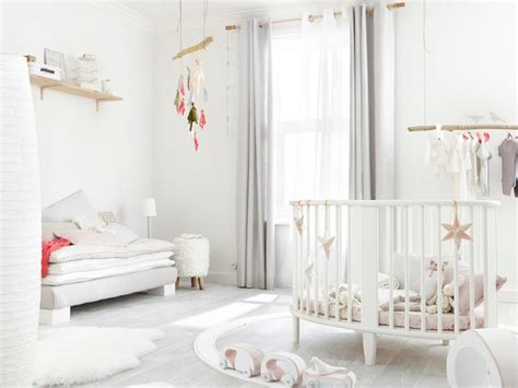 photos chambre bébé fille 17 best ideas about chambre bébé fille on