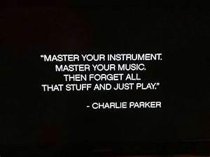 consider this �... Guitar Singing Quotes