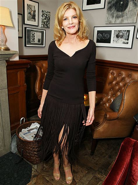rene russo the intern black dress rene russo looks younger than ever at toronto film festival