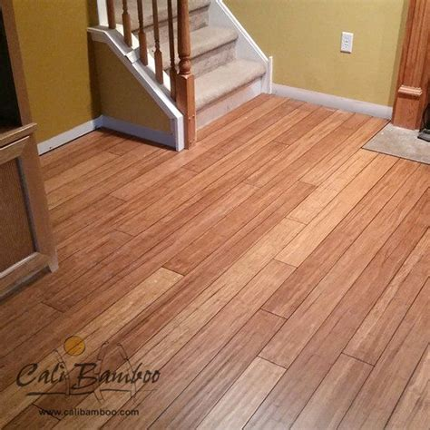 bamboo flooring columbus ohio bamboo flooring columbus ohio meze blog