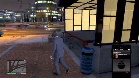 gta 5 bureau gta 5 fib location imgkid com the image kid has it