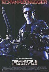 Terminator 2 Tag Der Abrechnung Stream : terminator 2 tag der abrechnung film 1991 ~ Themetempest.com Abrechnung