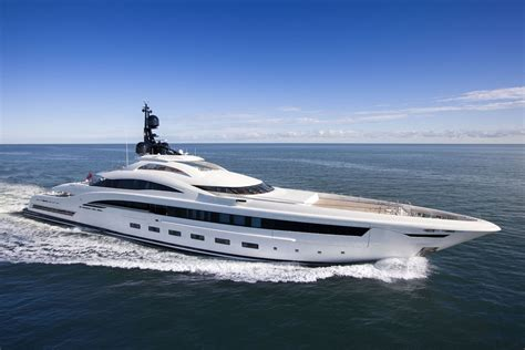 Boat And Slip For Sale San Diego by Pacific Coast Yachts San Diego Yachts Sales