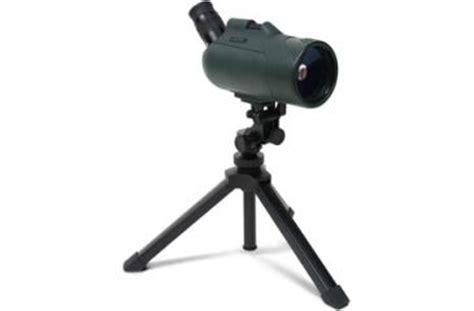 vortex impact ra 25 75x70 angled spotting scope imt 70ra