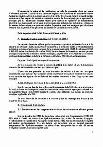Obtenir Un Accusé D Enregistrement De Cession De Véhicule En Ligne : attestation de non covoiturage gratuit ~ Medecine-chirurgie-esthetiques.com Avis de Voitures