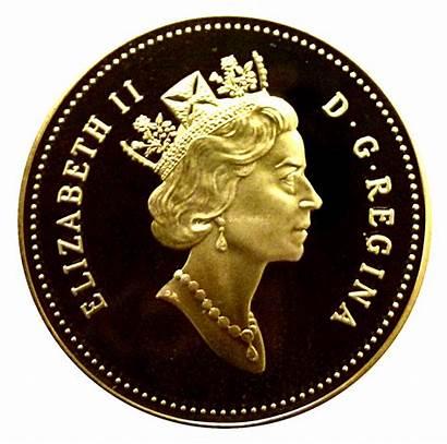 Cup Grey Elizabeth Ii Cents Numista Canada