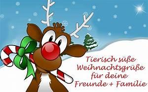 Weihnachtsgrüße Bild Whatsapp : weihnachtsgr e gr e zitate f r weihnachten amazon ~ Haus.voiturepedia.club Haus und Dekorationen