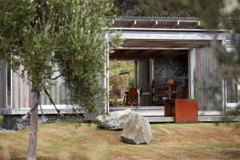 scrapbook.: Herbst Architects. New Zealand.