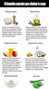 Las 25 mejores ideas sobre tratamiento para la caspa en for Remedios naturales y caseros para la caspa