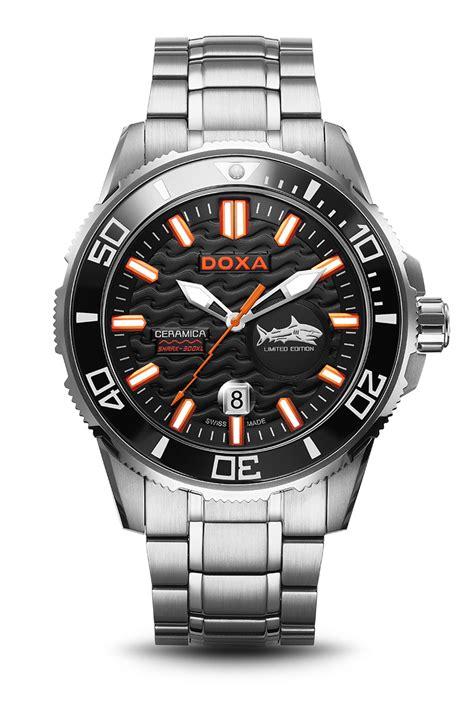shark ceramica xl dsbo official doxa asia website
