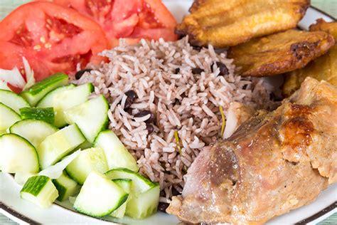 cuisine cubaine cuisine cubaine les spécialités locales lonely planet