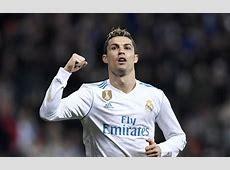 Bicyclekick goal, best in my career, says Ronaldo — Sport