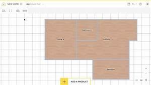 logiciel plan maison 3d excellent logiciel de plan de With delightful plan maison gratuit 3d 8 plan de jardin 3d un logiciel simple et gratuit youtube