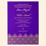 Marriage Quotes On Wedding Invitation Cards In Hindi Wedding QUOTES FOR HINDU WEDDING CARDS IN HINDI Image Quotes At Hippoquotes MARRIAGE QUOTES ON WEDDING INVITATION CARDS IN HINDI Image Quotes At QUOTES FOR WEDDING CARDS IN HINDI Image Quotes At