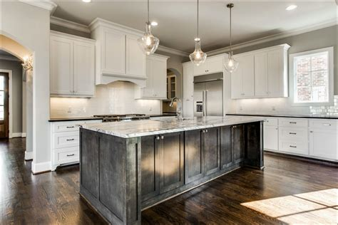 trendy kitchen cabinet colors kitchen cabinet color trends 2018 home interior 6374