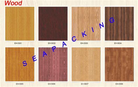 papier adhesif pour meuble pas cher rouleau adhesif pour meuble pas cher papier adhesif decoratif pour meuble agaroth