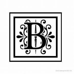 pin by connie grindle on printables images pinterest With decorative letter stickers