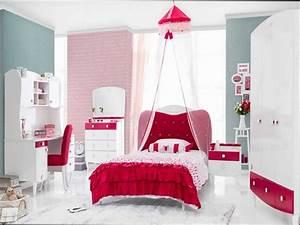 Chambre Fille Couleur Pastel. couleur pastel pour chambre 3 chambre ...