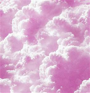 Pink clouds, Cloud and Tumblr backgrounds on Pinterest
