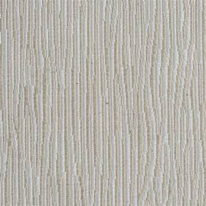 Kotwig textured upholstery contract fabric contemporary for Modern curtain fabric texture