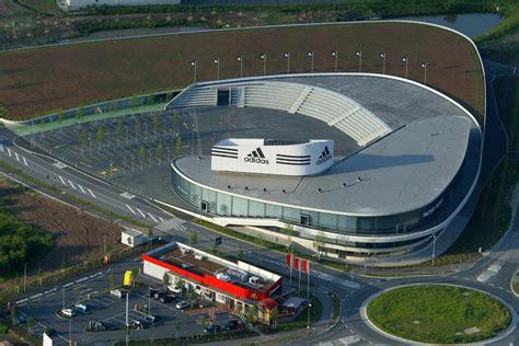 siege adidas adidas outlet factory herzogenaurach