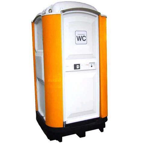location wc de chantier chimique habitat sanitaires stockage kiloutou