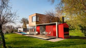 houses plans for sale 10 modern 2 story shipping container homes container living