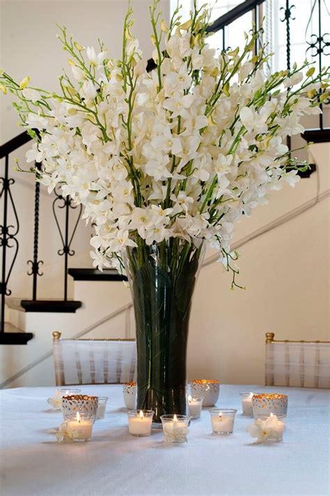 silk flower arrangements  vases foter