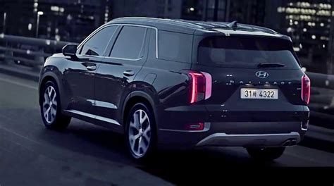 Learn more with truecar's overview of the hyundai palisade suv, specs, photos, and more. 2020 Hyundai Palisade MSRP, Interior, Dimensions | Latest ...