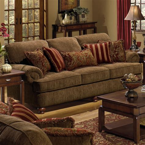 Accent Pillows For Brown Sofa Best 25 Decorative Pillows