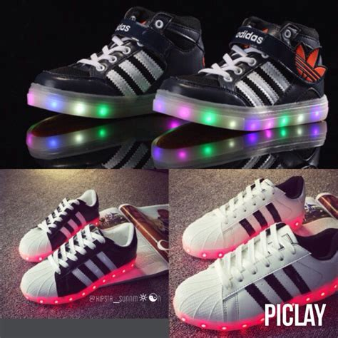light up adidas adidas originals light up shoes mutantsoftware co uk