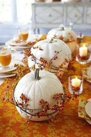 fall  love planning  autumn bridal shower