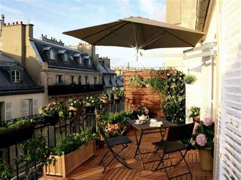 balcony  terrace set   mediterranean style ideas