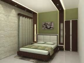 kitchen paints ideas bedroom interior gayatri creations