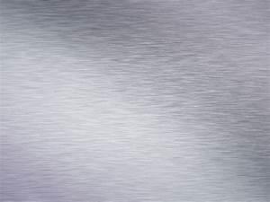 brushed aluminium metal background image | www ...