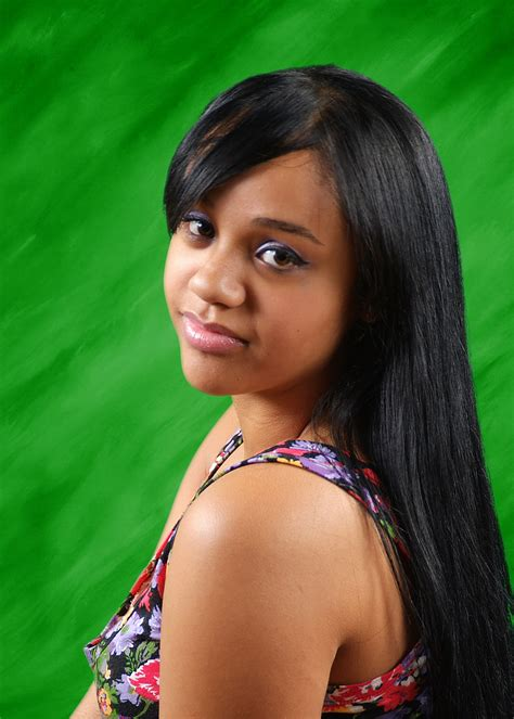 seniors portraits  affordable prices professional