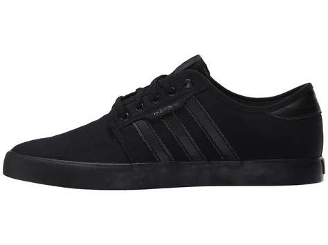 Adidas Skateboarding Seeley  Zapposcom Free Shipping